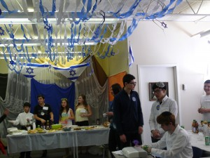 International Cafe 4