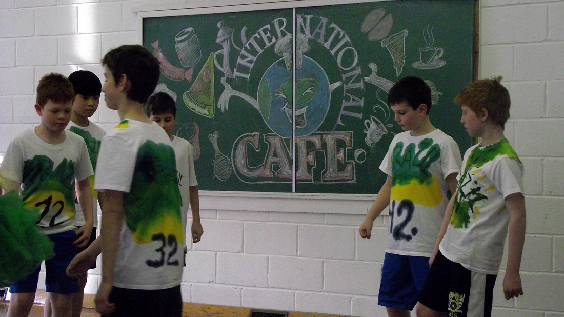 international cafe15_26
