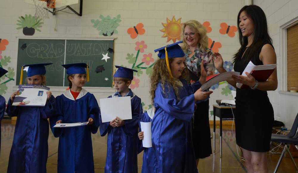 Kinder Grad 2015_10