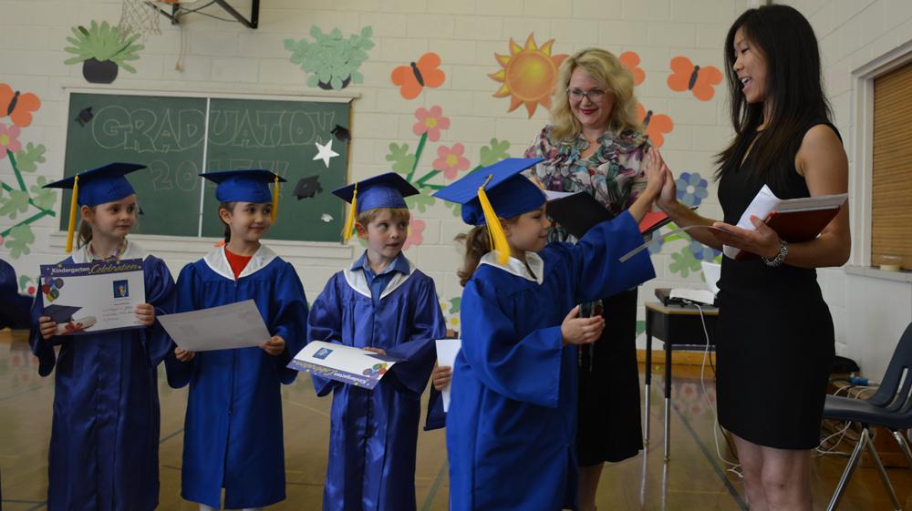 Kinder Grad 2015_11