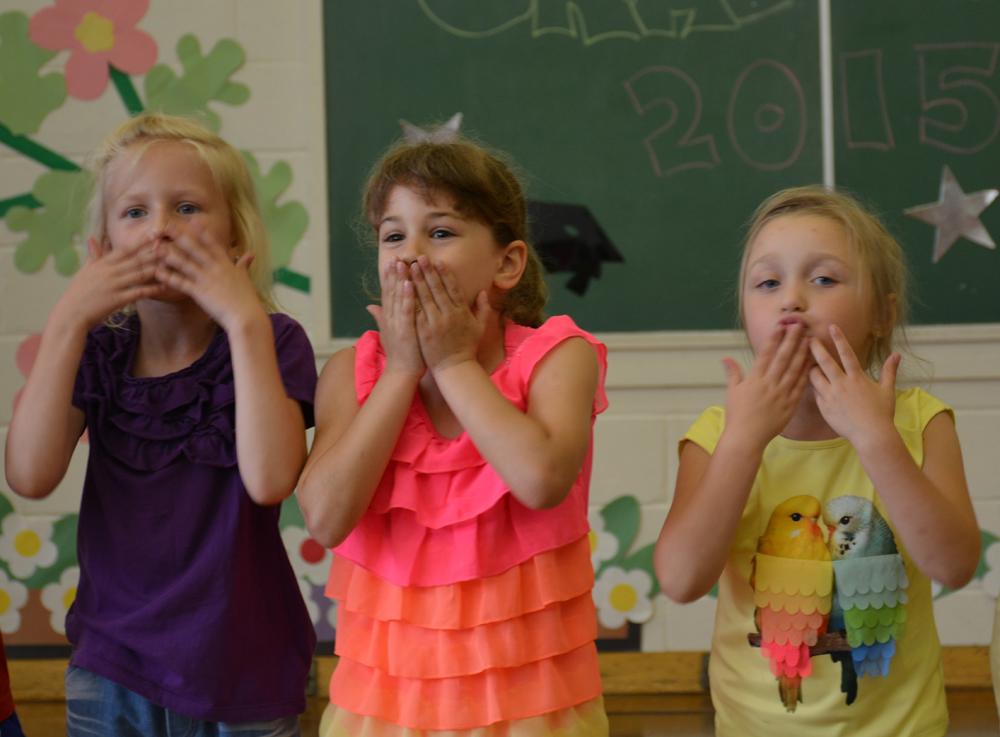 Kinder Grad 2015_115
