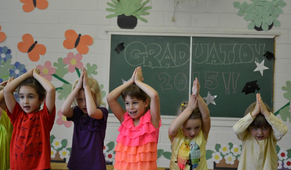 Kinder Grad 2015_119