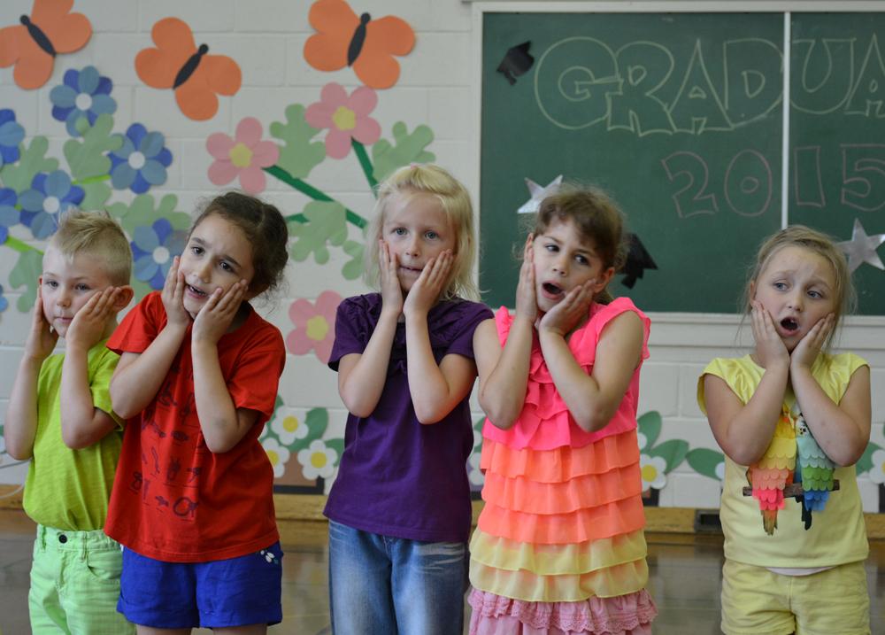Kinder Grad 2015_121