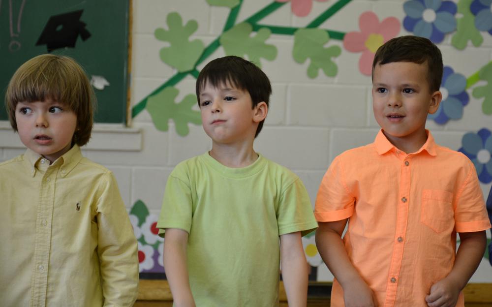 Kinder Grad 2015_127