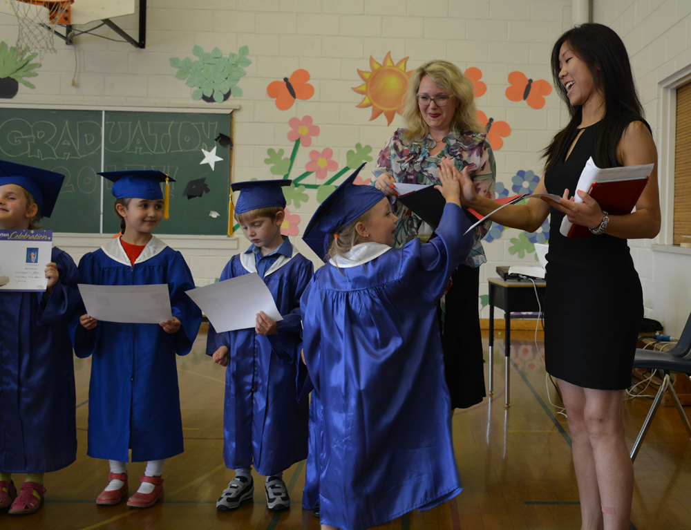 Kinder Grad 2015_13
