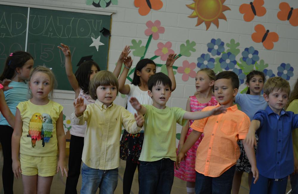 Kinder Grad 2015_133