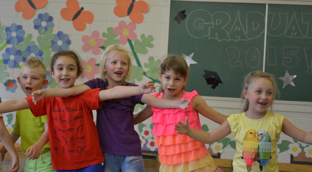 Kinder Grad 2015_138