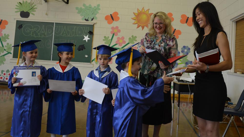 Kinder Grad 2015_14