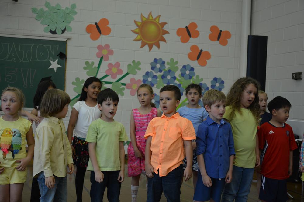 Kinder Grad 2015_141