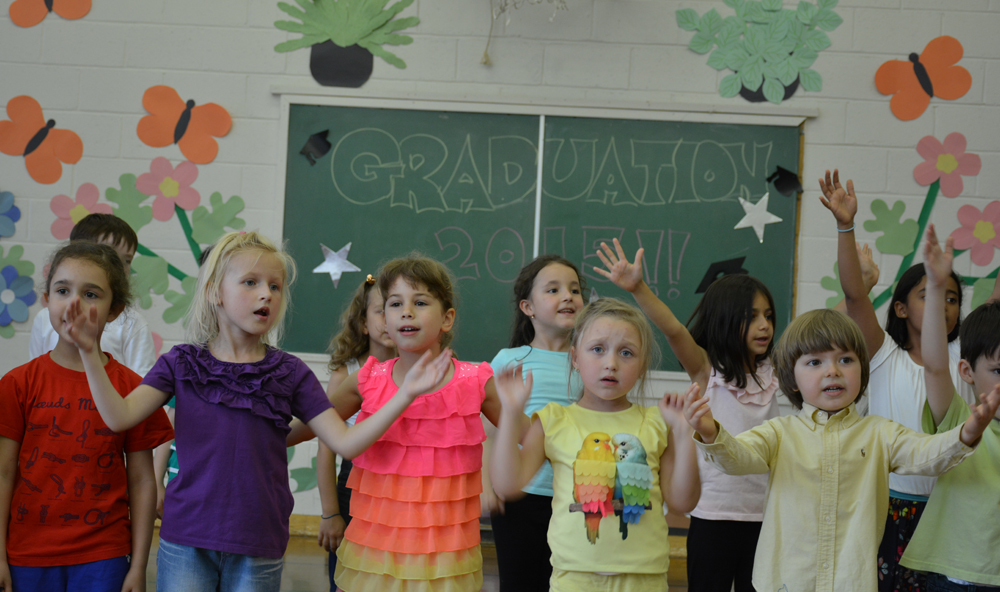 Kinder Grad 2015_143