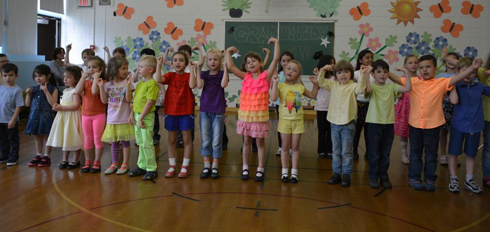Kinder Grad 2015_147