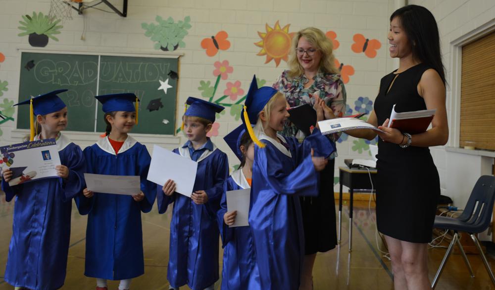 Kinder Grad 2015_15