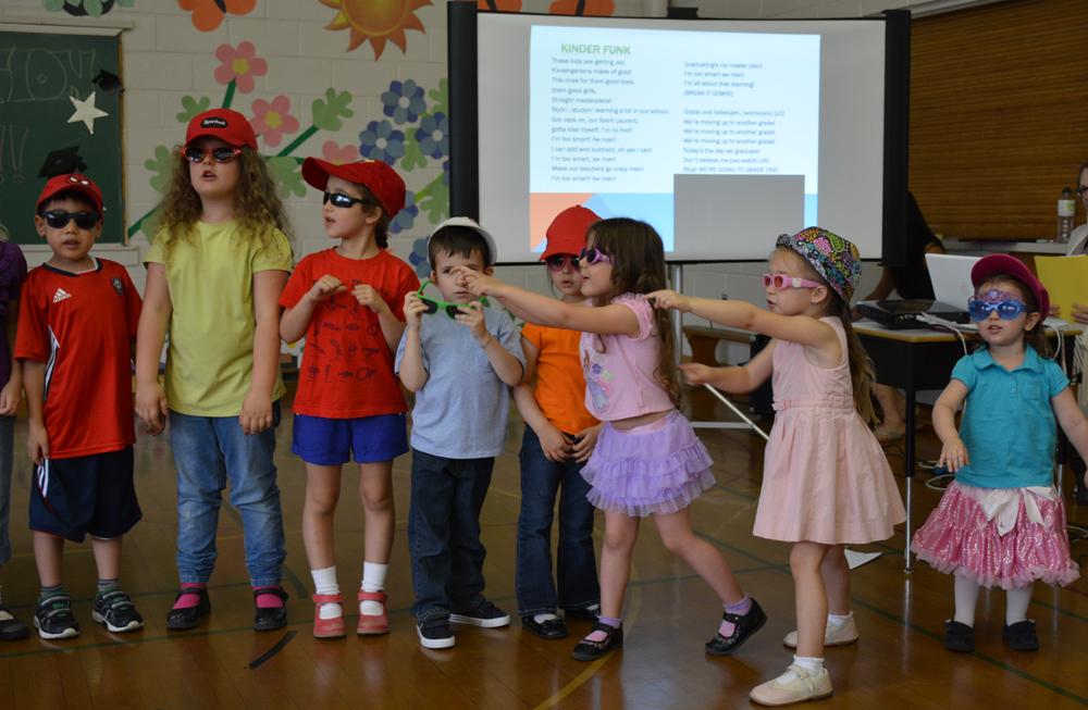 Kinder Grad 2015_167