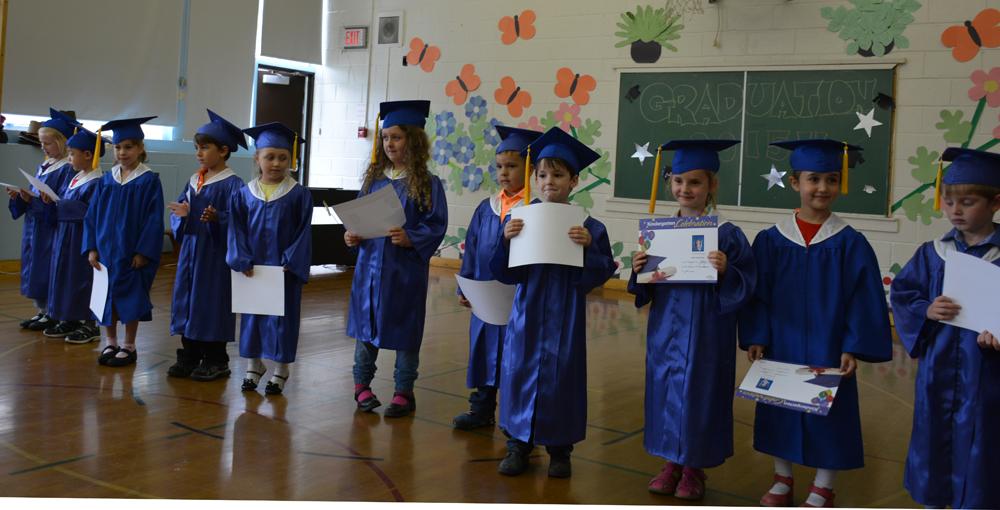 Kinder Grad 2015_17