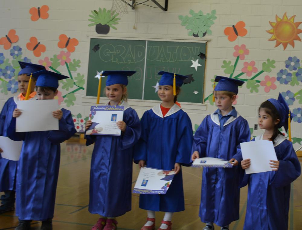 Kinder Grad 2015_18