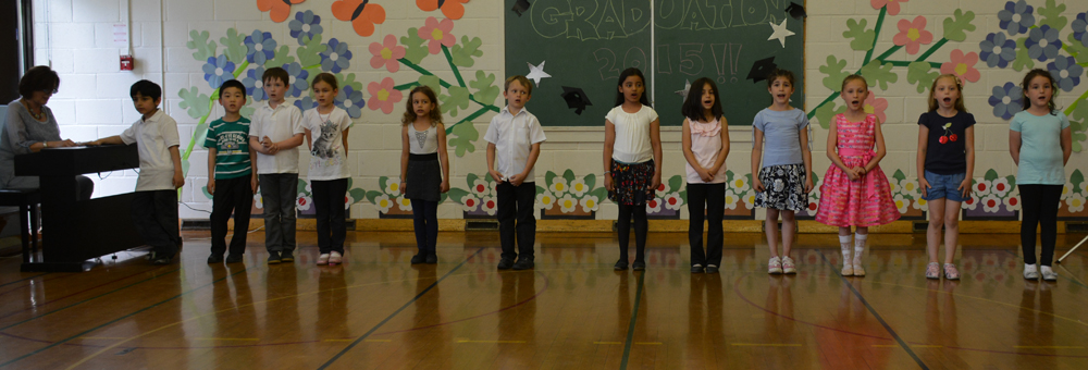 Kinder Grad 2015_55