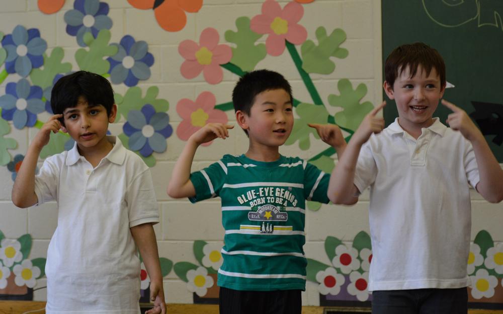 Kinder Grad 2015_59