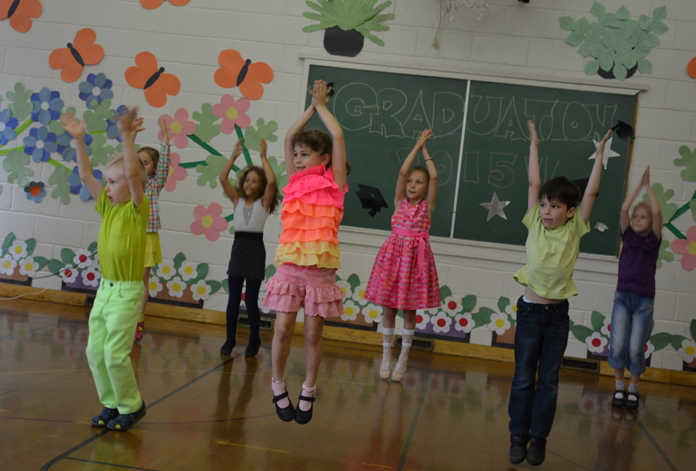 Kinder Grad 2015_69