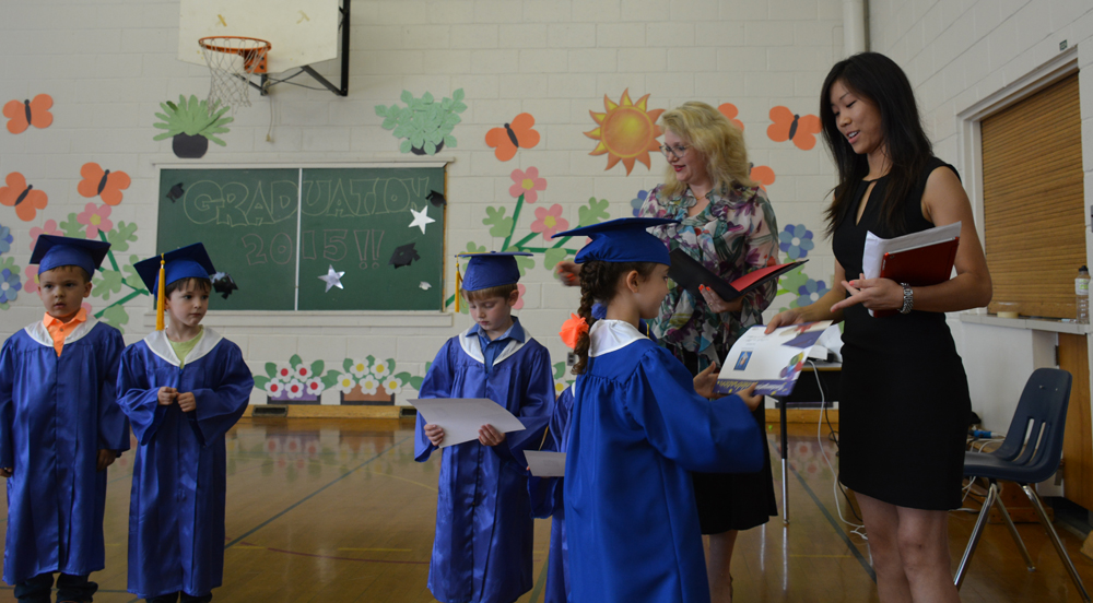 Kinder Grad 2015_7