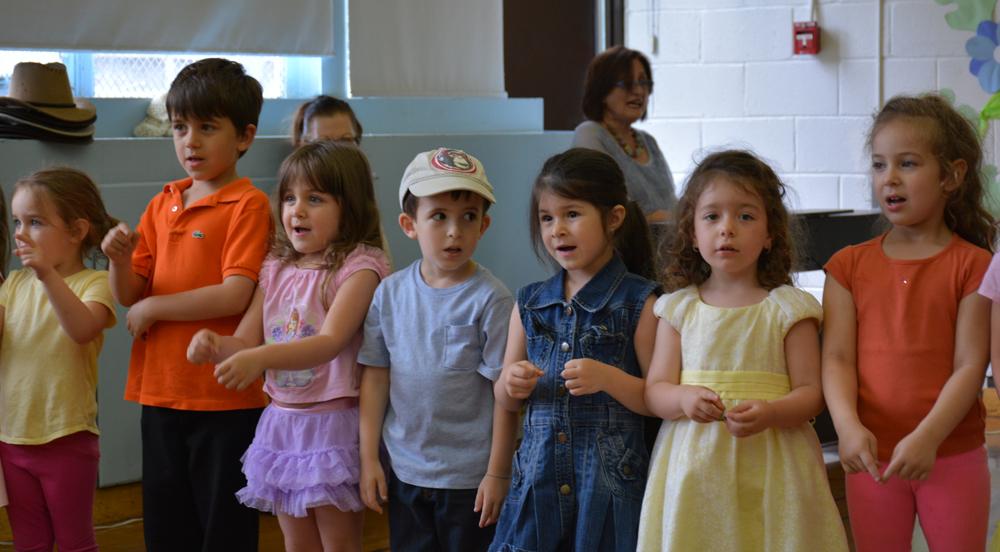 Kinder Grad 2015_95