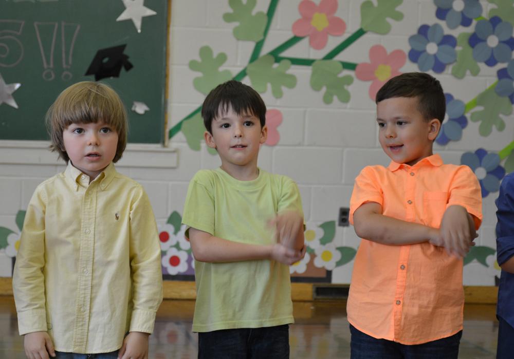 Kinder Grad 2015_98