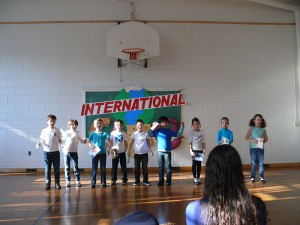 International Cafe2016_23