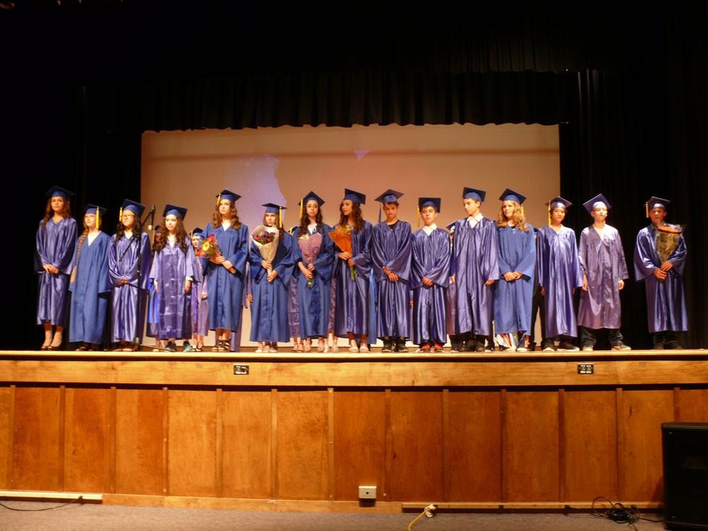 Graduation Concert 2016 _01