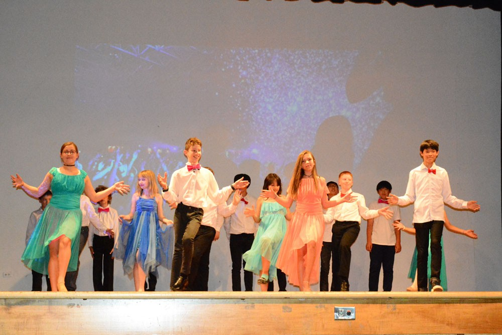 Graduation Concert 2016 _19