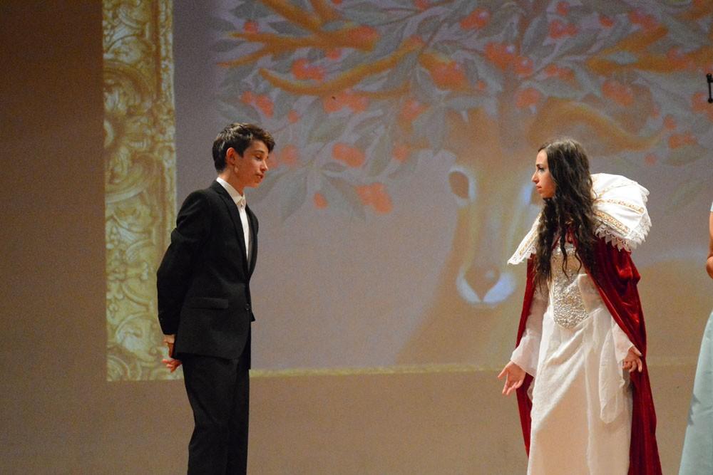 Graduation Concert 2016 _32