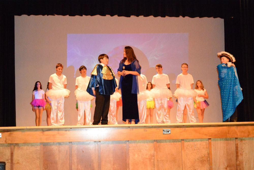 Graduation Concert 2016 _54