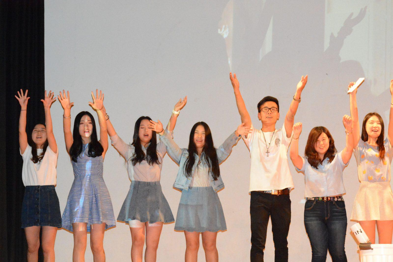Graduation Concert 2016 _63
