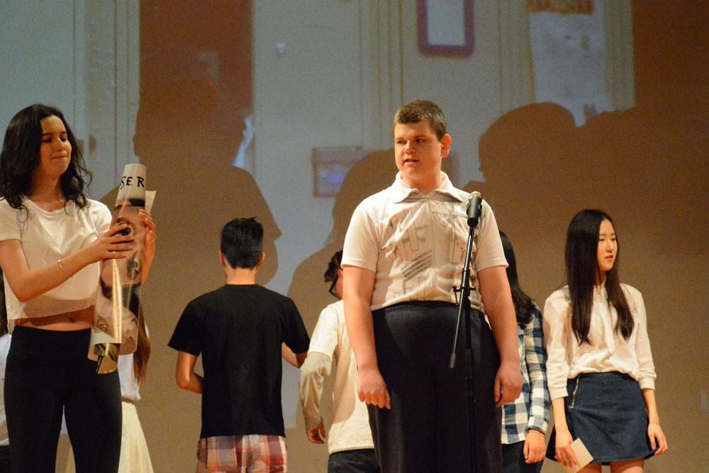 Graduation Concert 2016 _65