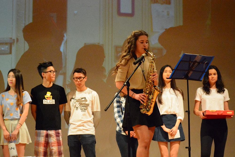 Graduation Concert 2016 _68