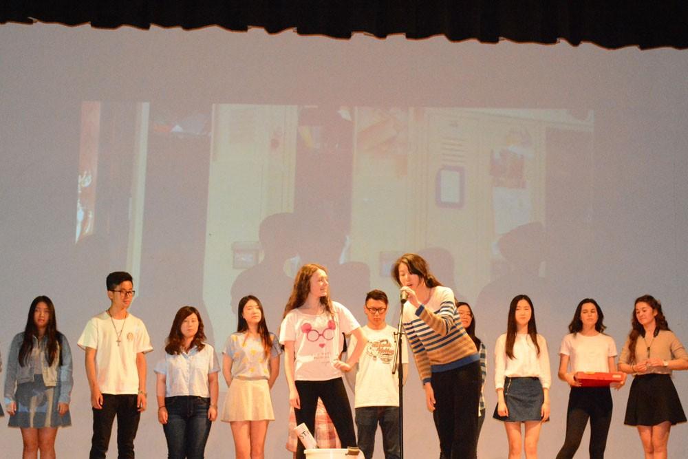 Graduation Concert 2016 _70