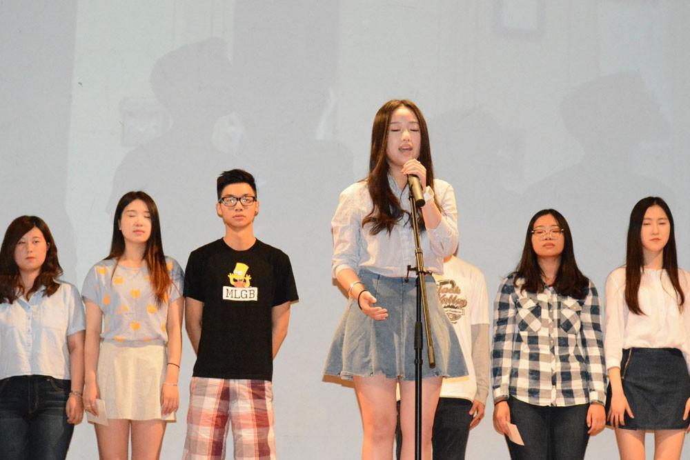Graduation Concert 2016 _72