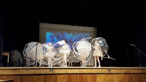 2016-winter-concert-109