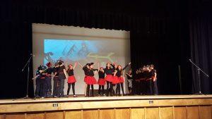 2016-winter-concert-165