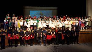 2016-winter-concert-225