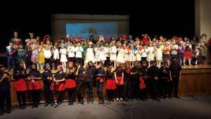 2016-winter-concert-226