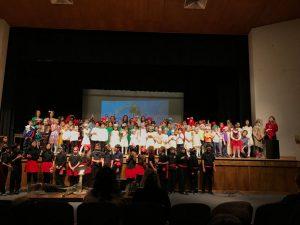 2016-winter-concert-228