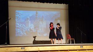 2016-winter-concert-84