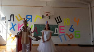 Aprr-7-Russian-Literacy-Celebration (4)